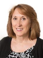 Lynne Zebley