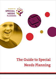 guide-special-needs-planning