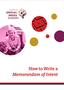 how-to-write-memorandum-intent
