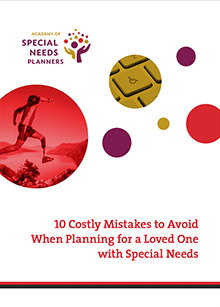 ten-costly-mistakes